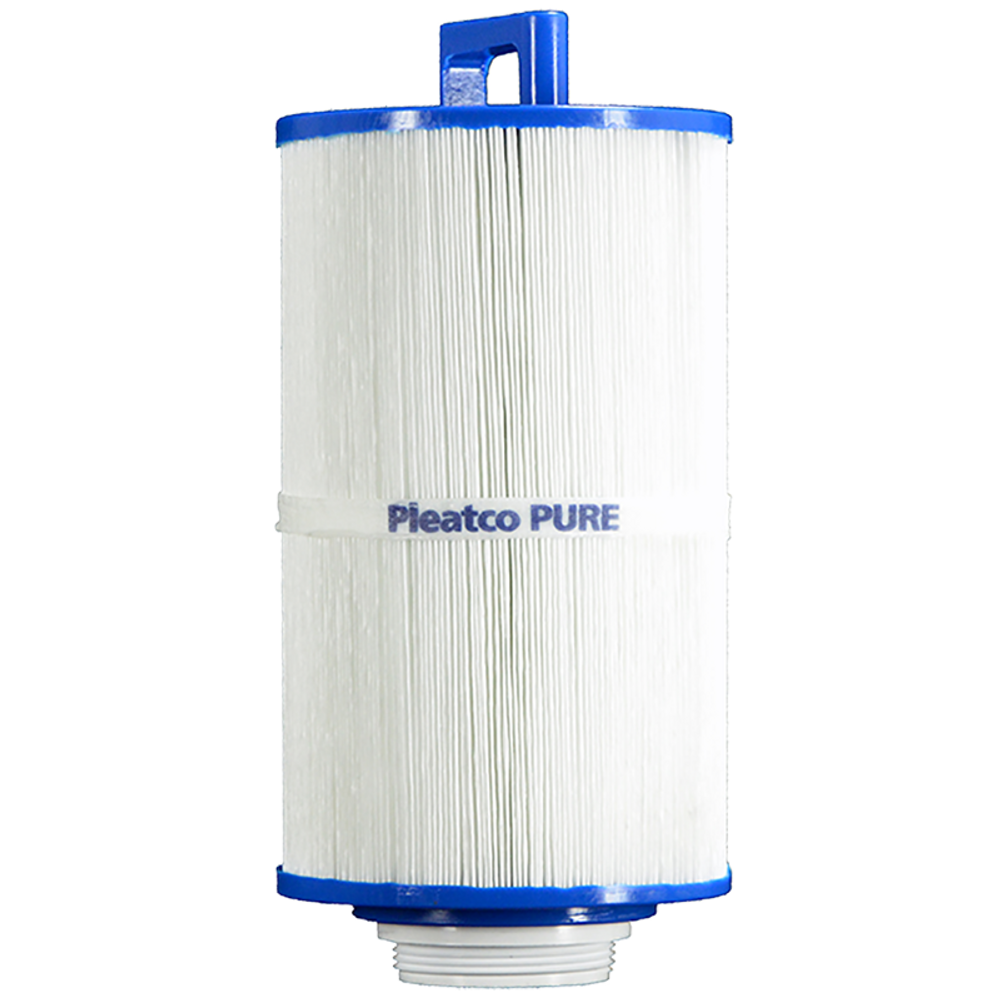 Pleatco PMA20-F2M - Replacement Cartridge - Master Spas Contractor Series (CS) 415 - 40sq ft