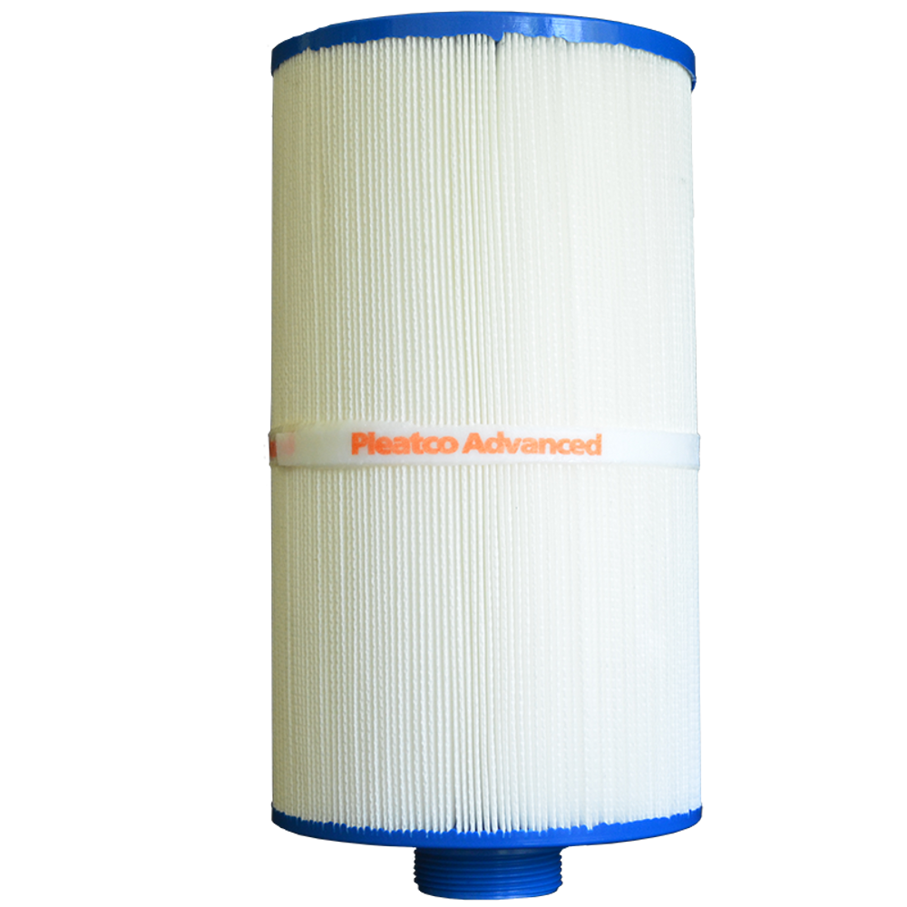 Pleatco PFF42TC-P4 - Replacement Cartridge - Freeflow  - 42 sq ft