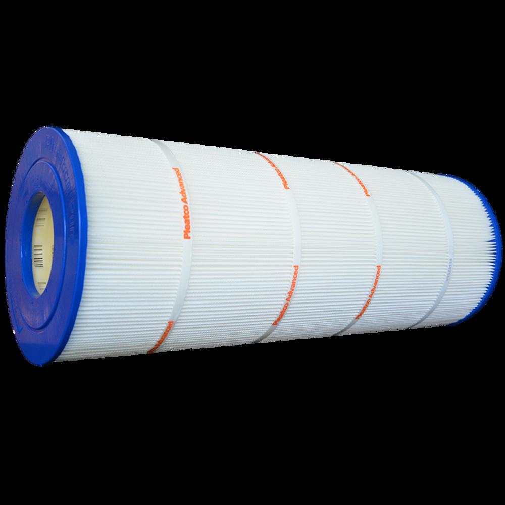 Pleatco PJANCS100 - Replacement Cartridge - Jandy CS 100 - 100 sq ft
