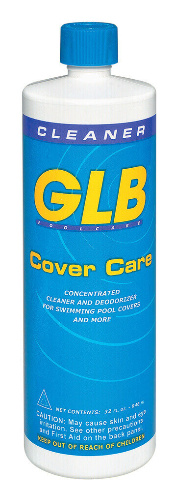 GLB Cover Care - 1 qt