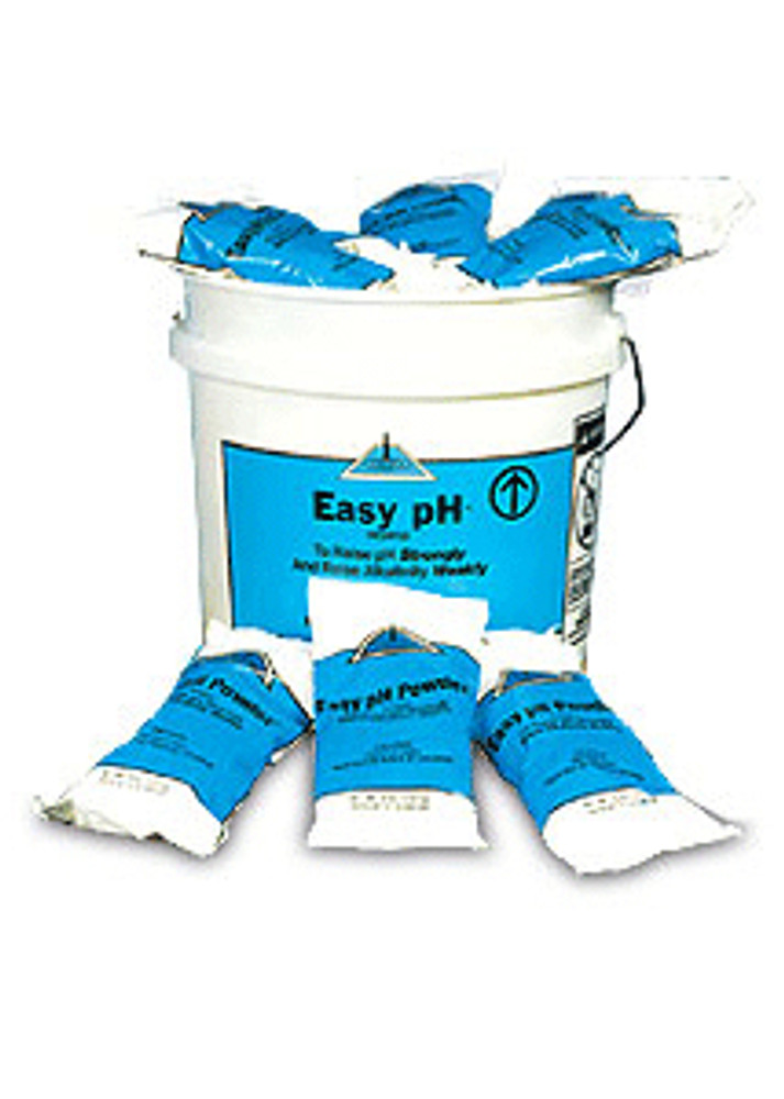 United Chemical Easy pH - 6 oz  -  EPH-P40