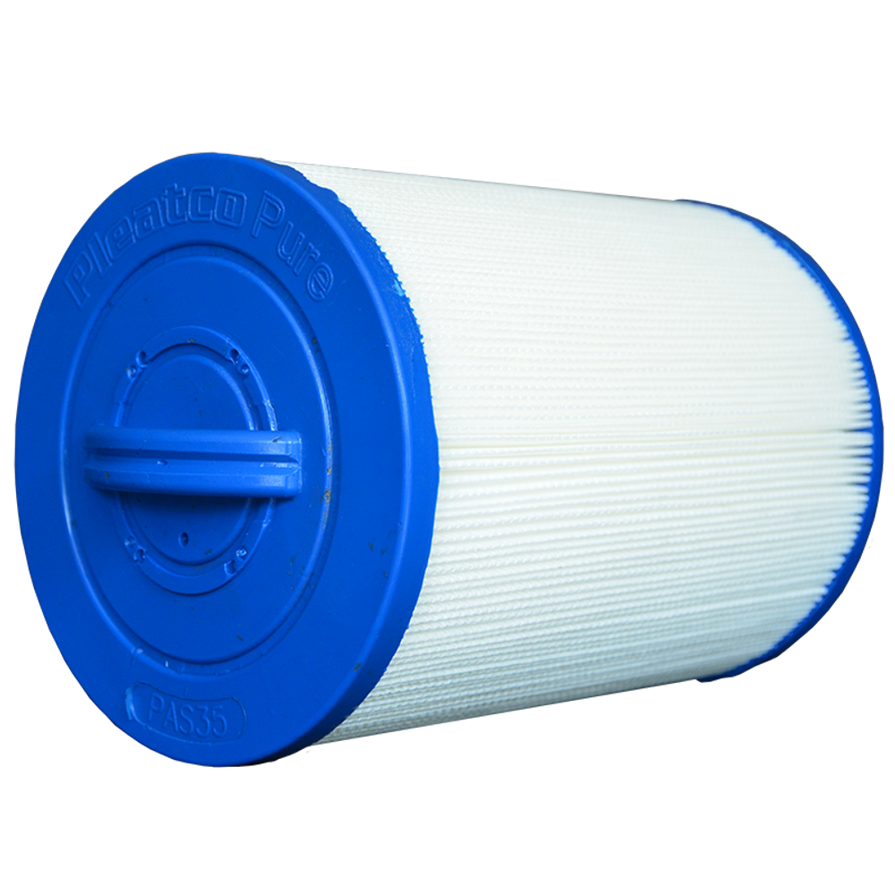 Pleatco PAS35P4 - Replacement Cartridge - Artesian Spas / Maax Spas - 35 sq ft
