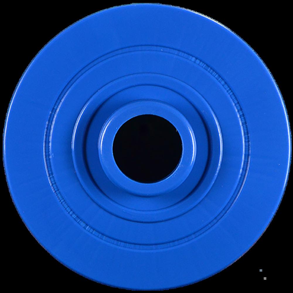 Pleatco PCD50 - Replacement Cartridge - Caldera Spas - 50 sq ft