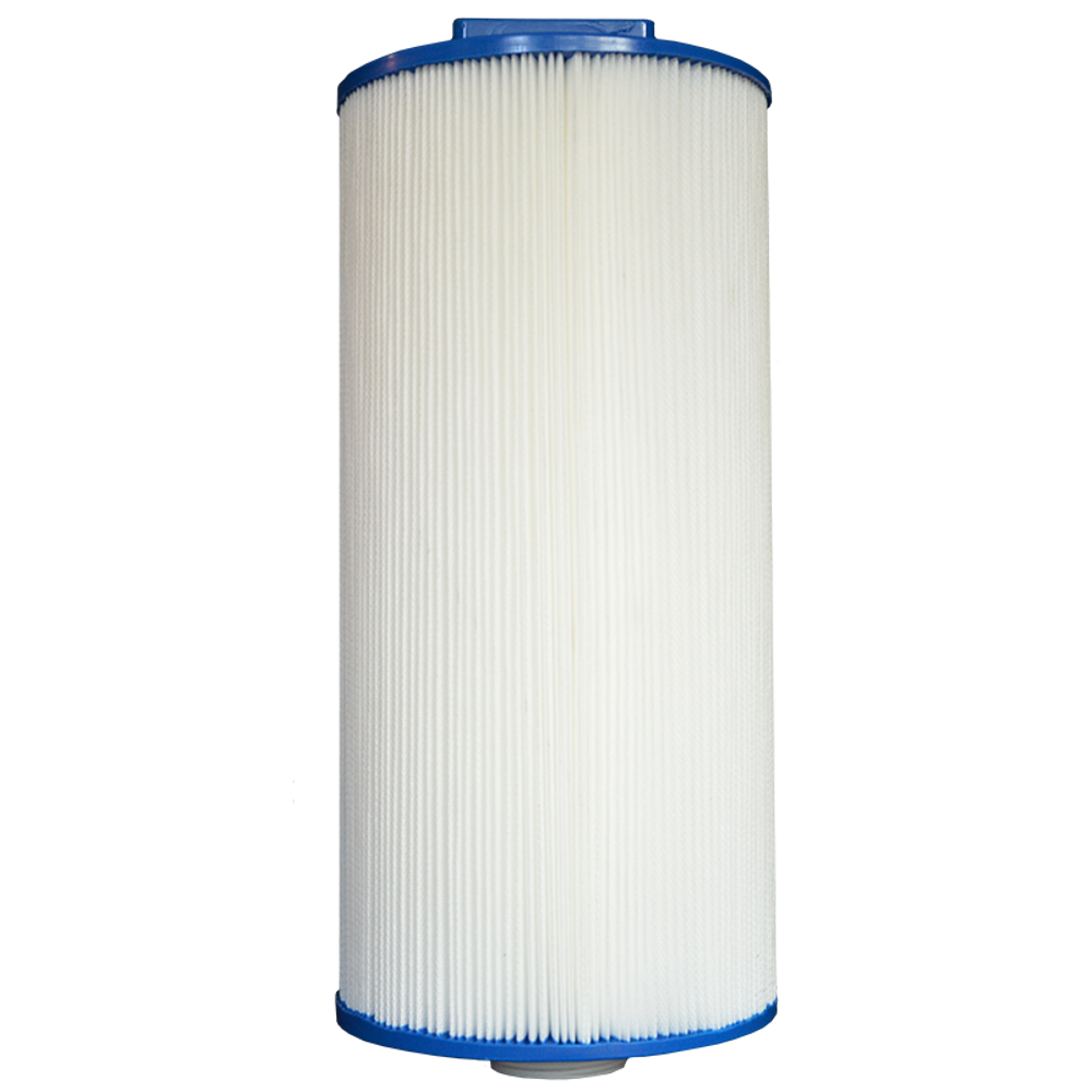 Pleatco Filter Cartridge for Coleman Spas - 50 sq ft, Top Load