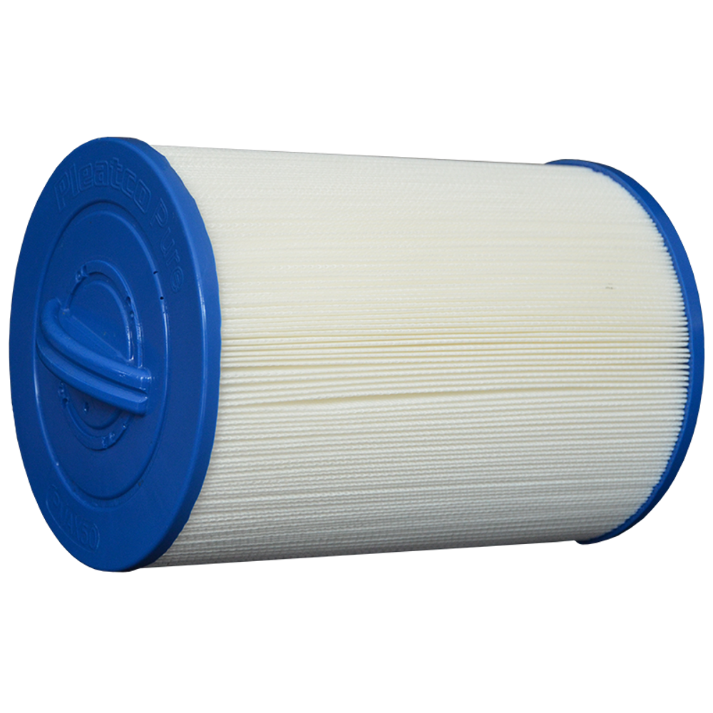 Pleatco PMAX50P4 - Replacement Cartridge - Maax Spas - 50 sq ft