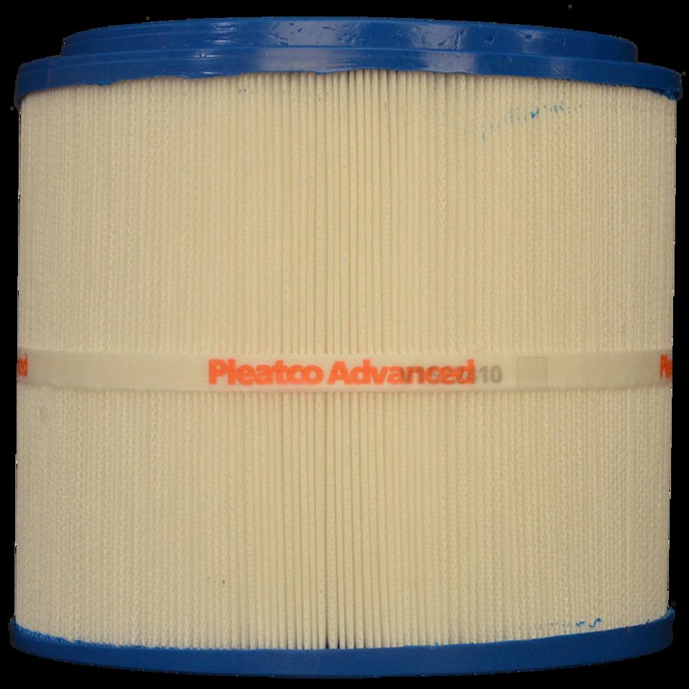Pleatco PMA45-2004-R - Replacement Cartridge - Master Spas / Eco-Pur - 45 sq ft