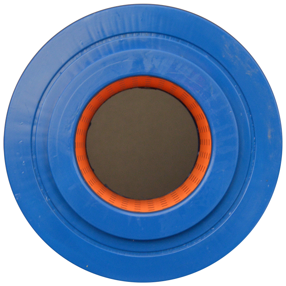 Pleatco PMA45-2004-R - Replacement Cartridge - Master Spas / Eco-Pur - 45 sq ft, bottom