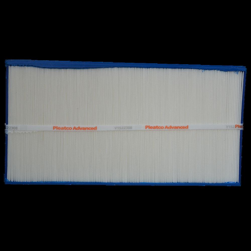 Pleatco PMA50-2002-F - Replacement Cartridge - Master Spas / Eco-Pur - 50 sq ft
