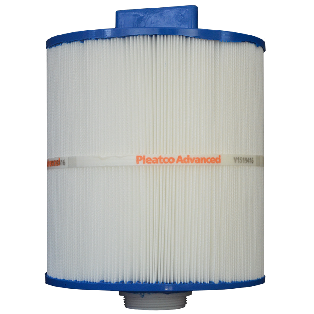 Pleatco PMA60-F2M - Replacement Cartridge - Master Spas Top Load - 60 sq ft