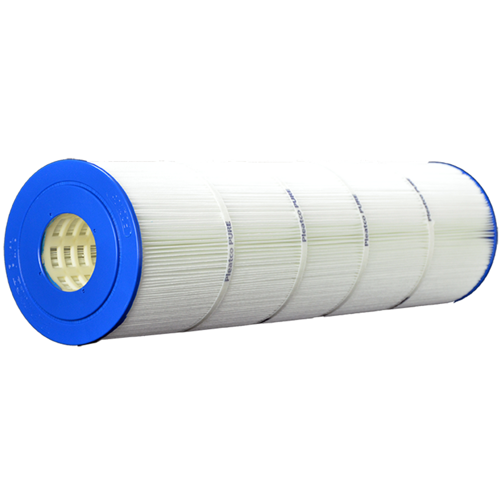 Pleatco PCC105 - Replacement Cartridge - Pentair Clean & Clear Plus 420