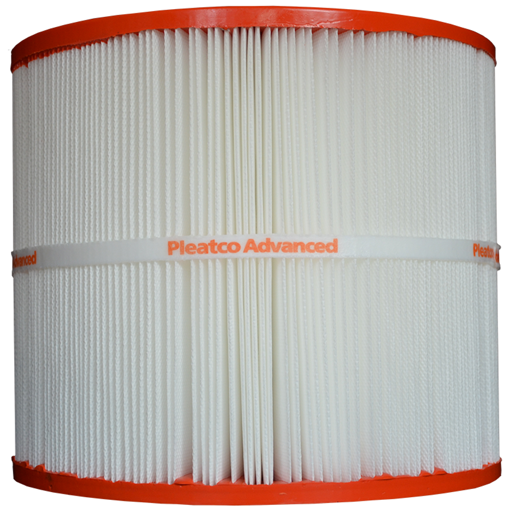 Pleatco PAP50-4 - Replacement Cartridge - Predator / Clean & Clear  50 - 50 sq ft