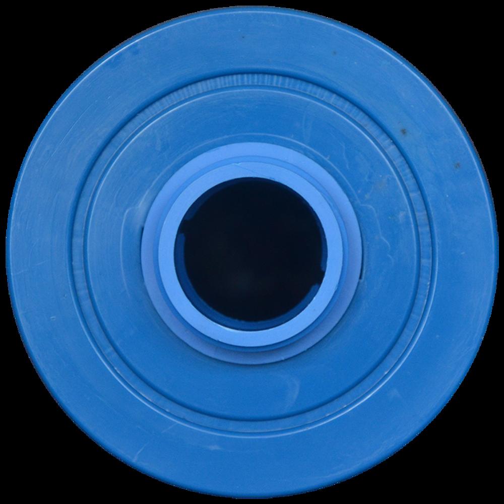 Pleatco PSG27.5P4-M - Replacement Cartridge - Saratoga Spas - 28 sq ft - Microban