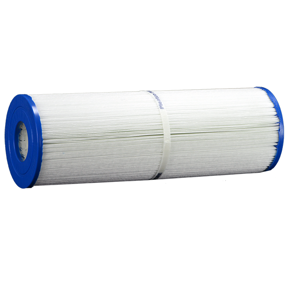 Pleatco PMT50 - Replacement Cartridge - Sonfarrel Spas  -50 sq ft