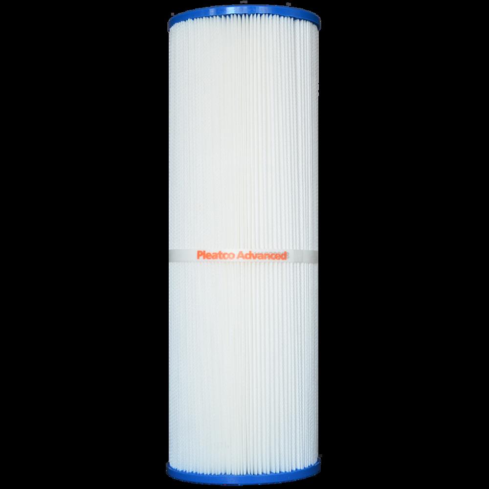 Pleatco PMT27.5 - Replacement Cartridge - Sonfarrel Spas - 27.5 sq ft