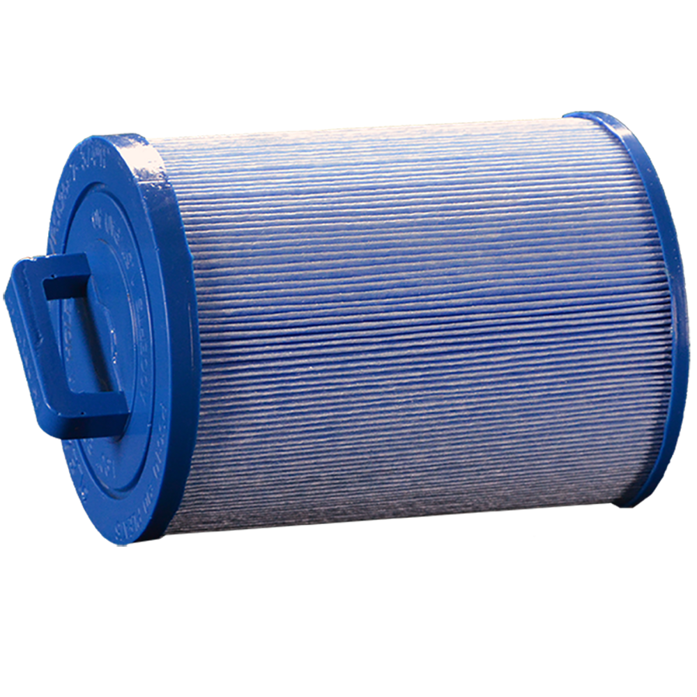 Pleatco PVT25P4 - Replacement Cartridge - Vita Spas - 25 sq ft