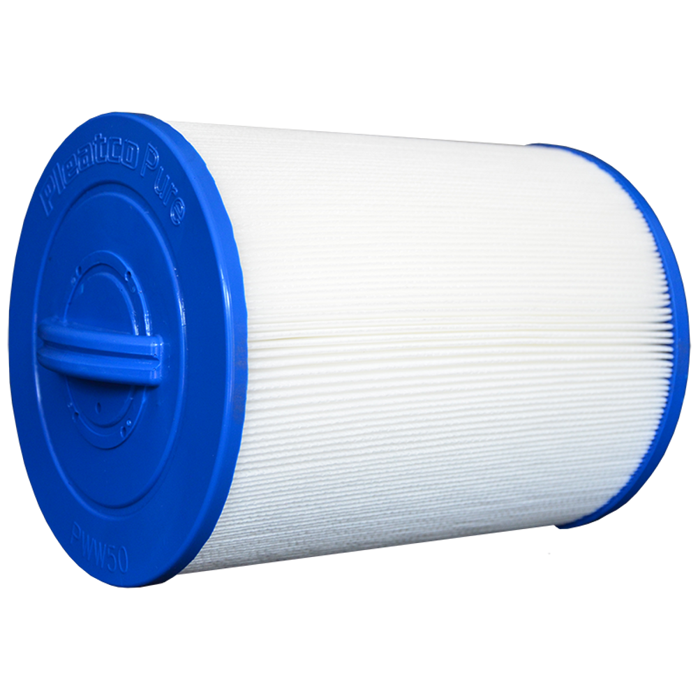 Pleatco PWW50P3 - Replacement Cartridge - Waterway Front Access Skimmer - 40 sq ft