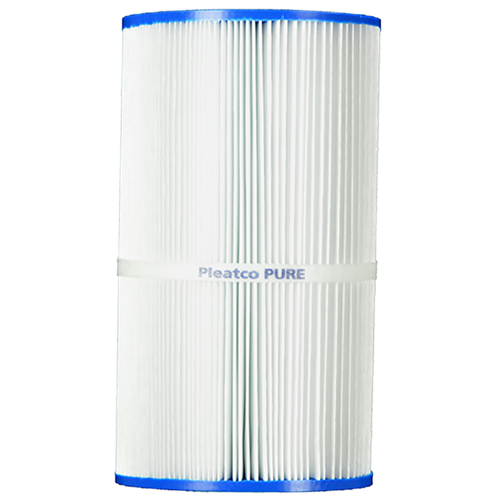 Pleatco PWK30 - Replacement Cartridge - Hot Springs Spas - 30 sq ft