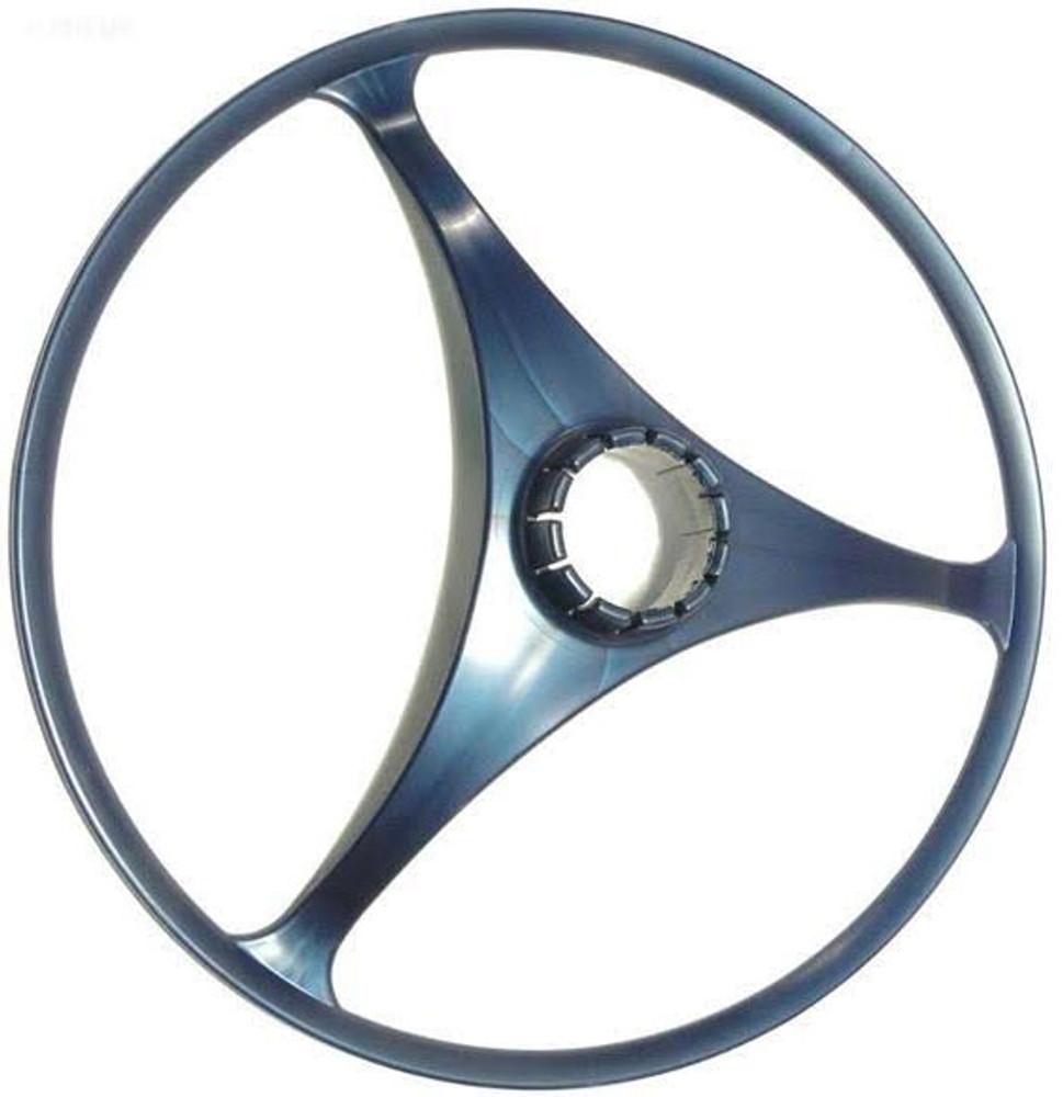 Zodiac Baracuda G2/G3/G4 Wheel Deflector  -  W83278