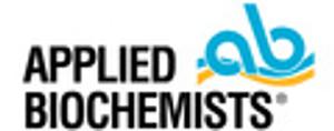Applied Biochemists pool chemicals