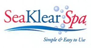 SeaKlear Spa