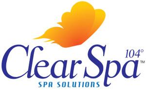 ClearSpa 104
