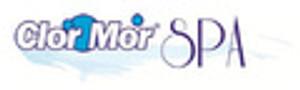 Clor Mor Spa