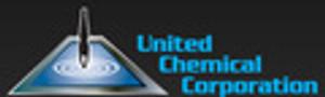 United Chemical