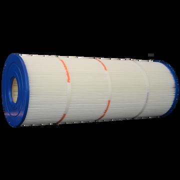 Pleatco PSD90-P - Replacement Cartridge - Sundance Spas - 90 sq ft