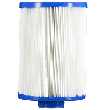 Pleatco PFF25P4 - Replacement Cartridge - Freeflow Lagas CLX - 19 sq ft
