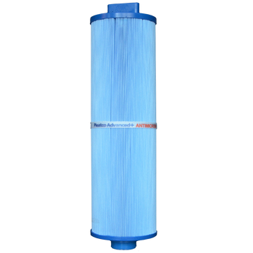 Pleatco PSG40N-P4-M - Replacement Cartridge - Saratoga Spas - 40 sq ft - Microban