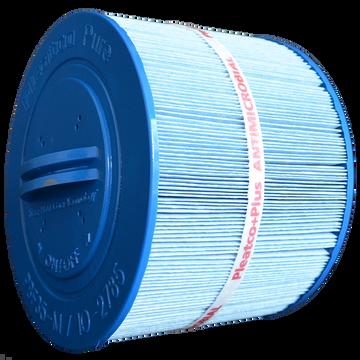 Pleatco PBF35-M - Replacement Cartridge - Bullfrog Spas - 35 sq ft, short thread