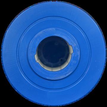 Pleatco PAS35-XF2M - Replacement Cartridge - Artesian Spas / Coleman Spas w/o Adapt - 35 sq ft, bottom