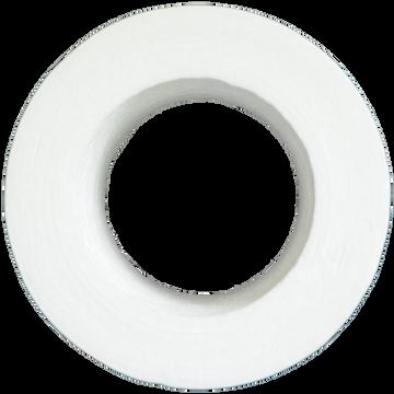 Pleatco PPS750 - PURE START 750 Disposable Sediment Filter, bottom