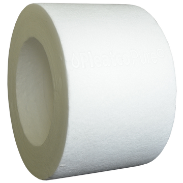 Pleatco PPS750 - PURE START 750 Disposable Sediment Filter