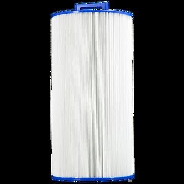 Pleatco PCD100W - Replacement Cartridge - Caldera Spas - 100 sq ft
