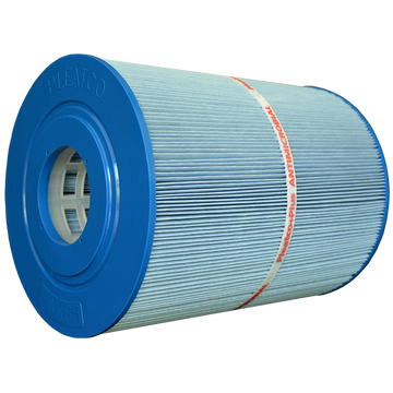 Pleatco PWK65-M - Replacement Cartridge - Hot Springs Spas - 65 sq ft
