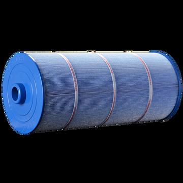 Pleatco PSD125-2000M - Replacement Cartridge - Sundance Spas - 125 sq ft, Antimicrobial