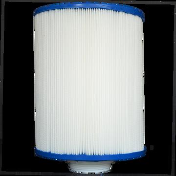 Pleatco PAS40-F2M - Replacement Cartridge - Artesian Spas / Coleman Spas - 40 sq ft