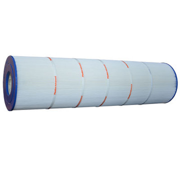Pleatco PJANCS200 - Replacement Cartridge - Jandy CS 200 - 200 sq ft