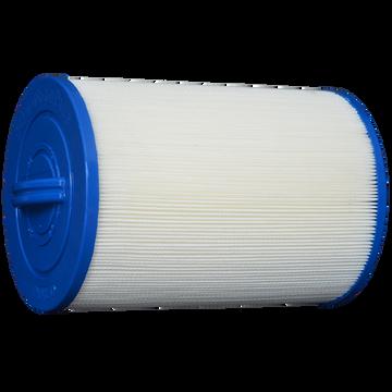 Pleatco PMAX50P3 - Replacement Cartridge - Maax Spas - 50 sq ft