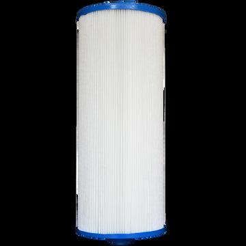Pleatco PTL50W-P4 - Replacement Cartridge - Advanced / LA Spas - 50 sq ft