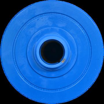 Pleatco PTL50W-P4 - Replacement Cartridge - Advanced / LA Spas - 50 sq ft, bottom
