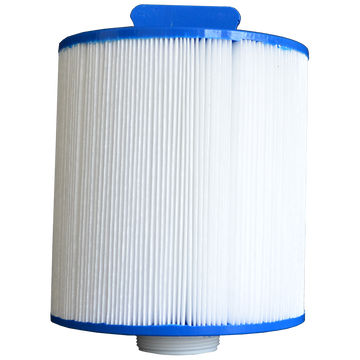 Pleatco PAS35-F2M - Replacement Cartridge - Artesian Spas / Coleman Spas - 35 sq ft