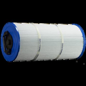 Pleatco PCD75 - Replacement Cartridge - Caldera Spas - 75 sq ft