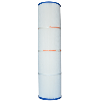 Pleatco PCST80 - Replacement Cartridge - Coast Spas / Waterway - 100 sq ft