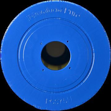 Pleatco PCS75N - Replacement Cartridge - Coleman Spas - 75 sq ft, top