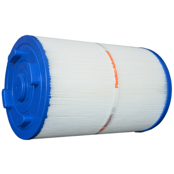 Pleatco PDO75-2000 - Replacement Cartridge - Dimension One - 75 sq ft.