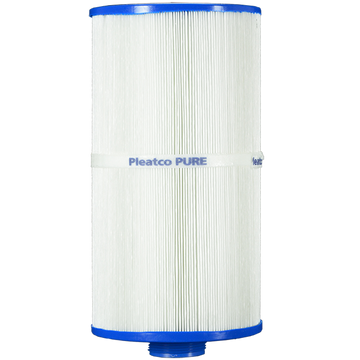 Pleatco PFF50P4 - Replacement Cartridge - Freeflow Legend - 50 sq ft
