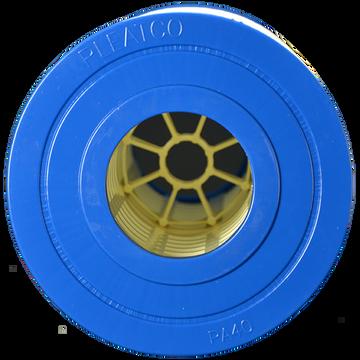 Pleatco PA40 - Replacement Cartridge - Hayward C-400 - 40 sq ft