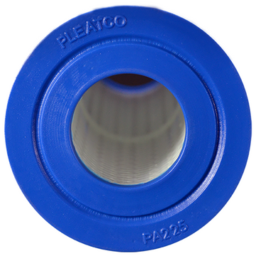 Pleatco PA225 - Replacement Cartridge - Hayward C-225 - 25 sq ft